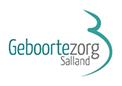 logo-salland